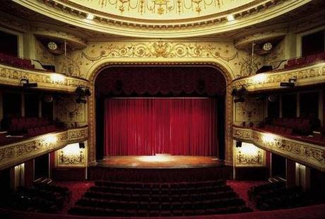 theatre-marigny