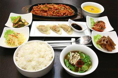 restaurant-soon