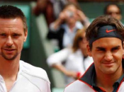 Rolland-Garros attaque avec finale