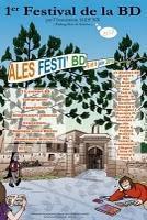 Les Festivals BD du printemps (épisode 13)