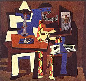 Picasso--1-.jpgles-musiciens.jpg