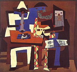 Picasso--1-.jpgles-musiciens.jpg