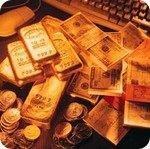 Faire payer les riches ? Ca ne paie pas