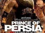 PRINCE PERSIA Mike Newell