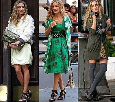 Carrie-Bradshaw-satc-movie1.jpg