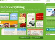 Business model freemium Evernote rentable avec conversion