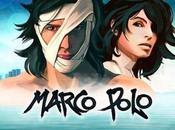 Marco Polo dernières dates