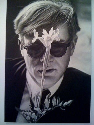 Andy-Warhol--with-flower---1963.jpeg