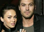 Megan elle compte marier avec Brian austin Green