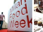 papilles fête Milano Food Week