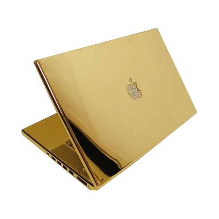 Capitalisation d'Apple: Quand tombera la pomme d'or
