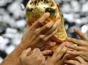 Coupe Monde 2010 Découvrez joueurs Slovaquie