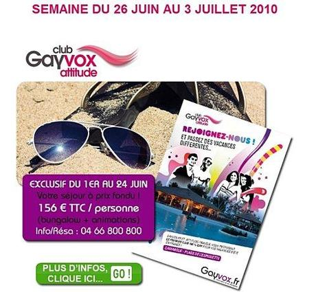 Clubgayvox156euros.jpg
