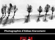 Godard, Kiarostami cinéastes singuliers.