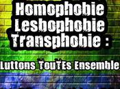 gagnants Soirée Pride Lille L'Egalité droits Lesbian Lille.