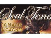 Concours Soul Tendance PLACES GAGNER