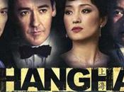 Shangaï enfin première bande annonce