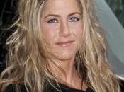 Jennifer Aniston elle sera dans Scream