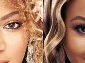 Beyoncé chirurgie esthétique preuve