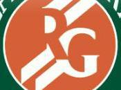 106ème sortie Rolland Garros