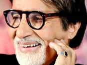 Amitabh Bachchan rendra hommage père France!