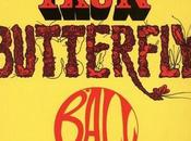 Iron Butterfly #2-Ball-1969