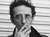 "Vernissage photo ""Los latinos Mathieu Bourgois"". Mercredi juin Librairie"
