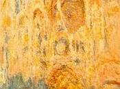 Monet, money...Ils sont devenus fous!