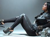 "Nouvelle chanson Kelly Rowland ""Grown Woman"""