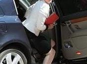 Bébé mort dans voiture mauvaise idée Nadine Morano...