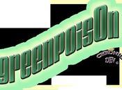 Greenpois0n Nouveaux outils venir, iPhone