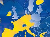 Disparition zone euro dans