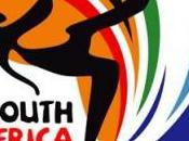 Coupe monde 2010 infirmerie, thalasso club