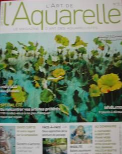 art-aqua-5.1275844072.jpg