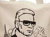 Hochets prestiges Karl Lagerfeld décoré légion d'honneur Sarkozy