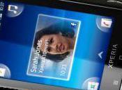 Sony Ericsson Xperia Mini disponible