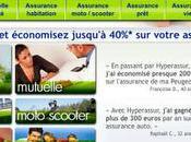 Alico France rachète Hyperassur comparateur indépendant moins