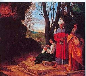 Giorgione--Les-trois-philosophes--Venise--actuellement-a-V.jpg