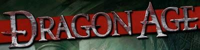 Un anime Dragon Age Origins pour 2011