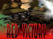Victory sortie septième volet Squad Battles