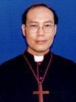 Joseph Ngo Quang Kiet