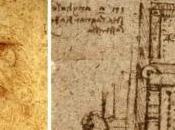 aventures méconnues Léonard Vinci Romorantin