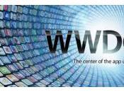 [WWDC'10] Conférence Apple