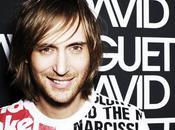 David Guetta avec Madonna sortira jamais