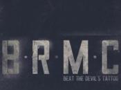 Black Rebel meilleurs groupes rock activité