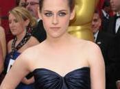 Kristen Stewart élue meilleure jeune actrice