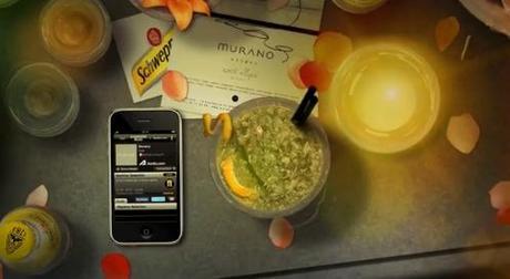 NoSite fait cartonner l'iPhone