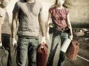 Critique cinéma: Infectés (Carriers)