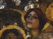 Edgard-Maxence, Symbolisme Mysticisme