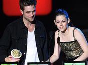 movie awards 2010 résultats